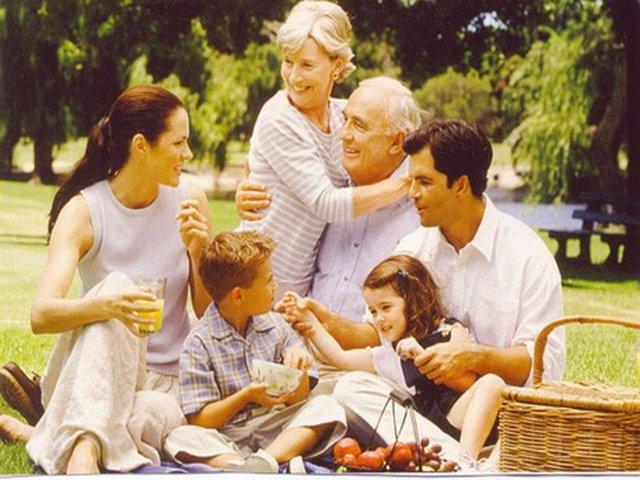 rebyonok_i_semejnie_cennosti Ребёнок и семейные ценности
