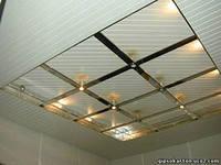 rekomendacii_po_ustanovke_plastikovogo_podvesnogo_potolka Рекомендации по установке пластикового подвесного потолка