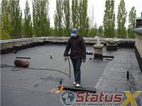 remont_bituma_na_krishe Ремонт битума на крыше