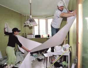 remont_kvartiri_s_samogo_nachala Ремонт квартиры с самого начала