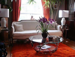 remont_kvartiri_v_retro-stile_modnaya_starina Ремонт квартиры в ретро-стиле: модная старина