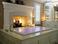 remont_v_vannoj_komnate_osnovnie_etapi Ремонт в ванной комнате (основные этапы)