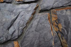 roznichnie_prodazhi_naturalnogo_kamnya Розничные продажи натурального камня