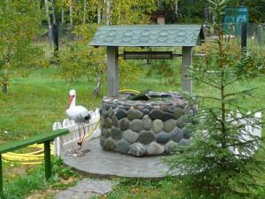 skvazhina_ili_kolodec_chto_luchshe_dlya_dachi_i_ogoroda Скважина или колодец: что лучше для дачи и огорода?