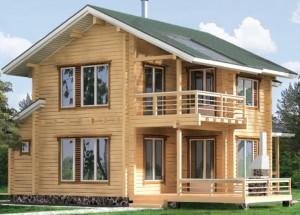 soveti_po_stroitelstvu_derevyannih_domov Советы по строительству деревянных домов