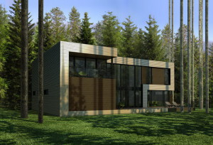 sovremennij_zagorodnij_dom_maksimalnij_uroven_komforta Современный загородный дом: максимальный уровень комфорта