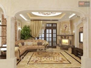 sozdavat_dizajn_kvartir_stilno_legko Создавать дизайн квартир стильно легко.