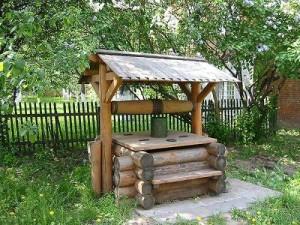 sposobi_obespecheniya_zagorodnogo_doma_vodoj Способы обеспечения загородного дома водой