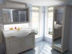 stil_i_funkcionalnost_mebeli_v_vannuyu_komnatu Стиль и функциональность мебели в ванную комнату