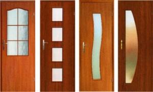 stoimost_dverej_dlya_kvartiri Стоимость дверей для квартиры