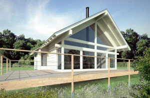 stoimost_stroitelstva_kanadskih_domov_iz_sip_panelej Стоимость строительства канадских домов из сип панелей