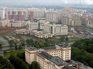 stoimost_zhilya_v_moskve Стоимость жилья в Москве