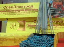 stroitelnoe_proizvodstvo_sfera_primeneniya_svarochnogo_materiala Строительное производство: сфера применения сварочного материала
