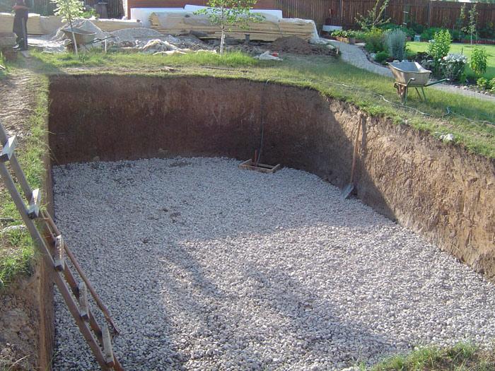 stroitelstvo_bassejnov_rekomendacii_po_provedeniyu_otdelochnih_rabot Строительство бассейнов: рекомендации по проведению отделочных работ
