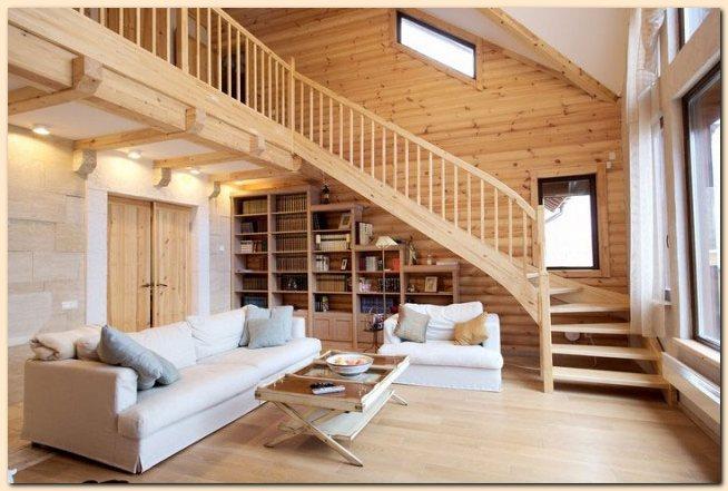 stroitelstvo_derevyannih_domov Строительство деревянных домов