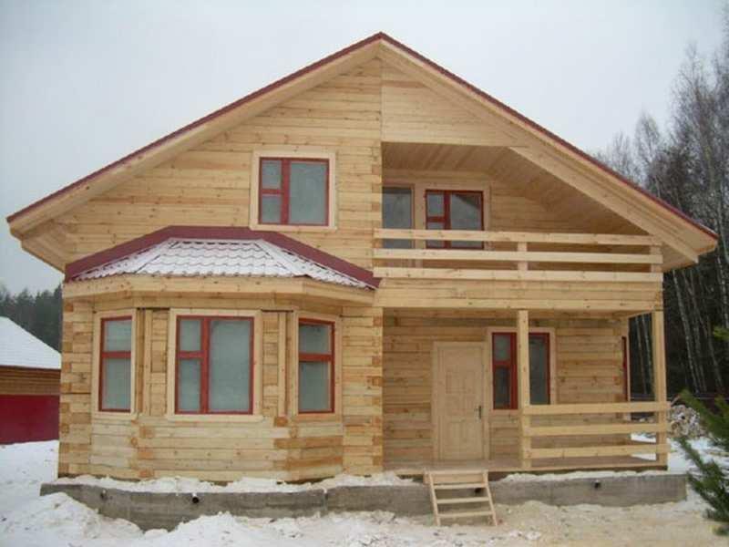 stroitelstvo_domov Строительство домов