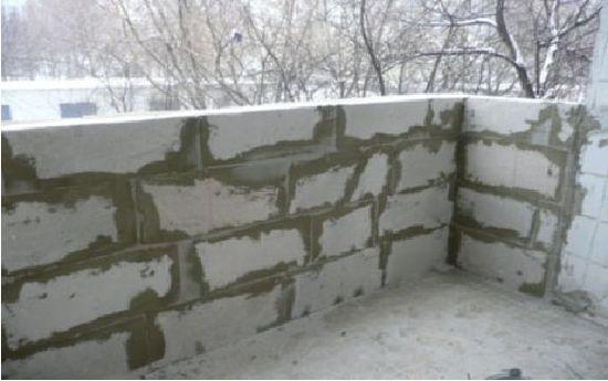 stroitelstvo_informaciya_o_penobloke Строительство. Информация о пеноблоке