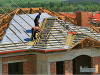 stroitelstvo_krish Строительство крыш