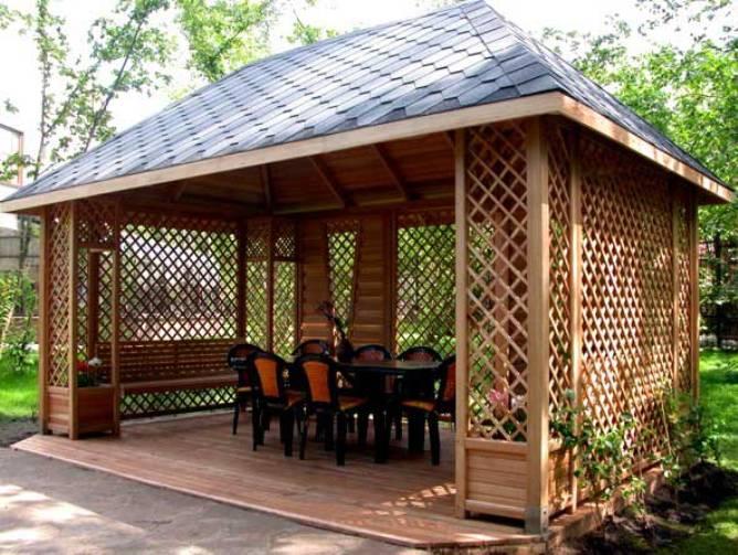 stroitelstvo_sadovih_domov Строительство садовых домов
