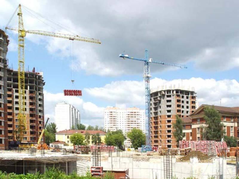 stroitelstvo_v_moskve_idet_beshenimi_tempami Строительство в Москве идет бешеными темпами.