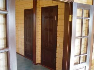 tehnologii_proizvodstva_mezhkomnatnih_dverej Технологии производства межкомнатных дверей