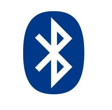 tehnologiya_bluetooth Технология Bluetooth