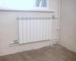 tenderi_v_penze_na_stroitelstvo_i_remont Тендеры в Пензе на строительство и ремонт