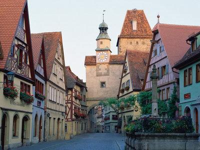 tonkosti_pokupki_nedvizhimosti_v_germanii Тонкости покупки недвижимости в Германии