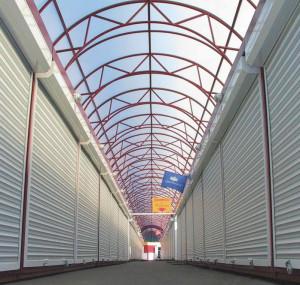 torgovij_pavilon_habarovsk_predlagaet_vigodnie_resheniya Торговый павильон: Хабаровск предлагает выгодные решения