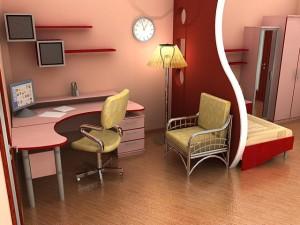 tri_etapa_pereplanirovki_detskoj_komnati Три этапа перепланировки детской комнаты