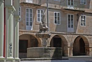 turi_v_lugo-_ispaniya Туры в Луго, Испания