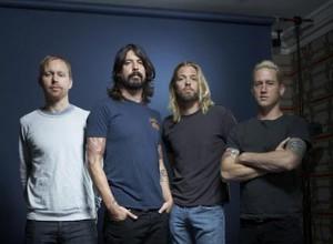 uchastniki_gruppi_foo_fighters Участники группы Foo Fighters