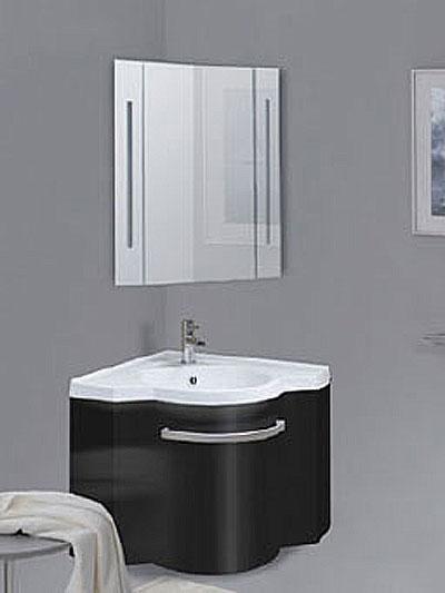 uglovaya_mebel_dlya_vannoj_komnati Угловая мебель для ванной комнаты
