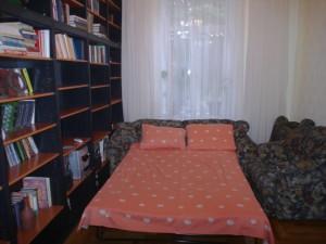 variant_posutochnoj_oplati_arendi_kvartiri_v_centre_kieva Вариант посуточной оплаты аренды квартиры в центре Киева