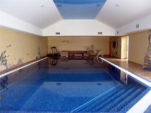 ventilyaciya_dlya_kritih_bassejnov_vazhnie_aspekti_i_nyuansi Вентиляция для крытых бассейнов – важные аспекты и нюансы