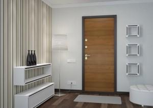 vhodnie_dveri_kak_lico_vashej_kvartiri Входные двери как лицо вашей квартиры
