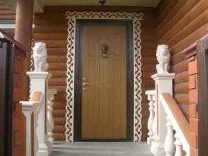 vhodnie_dveri_vazhnij_zashitnij_element_vashego_doma Входные двери — важный защитный элемент Вашего дома!
