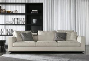 vibiraem_divan Выбираем диван