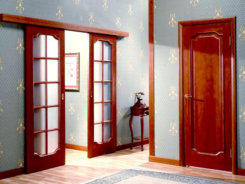 vibor_dverej_dlya_zali Выбор дверей для залы