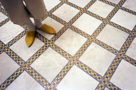 vibor_keramicheskoj_plitki Выбор керамической плитки