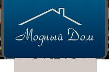 vibor_napolnogo_pokritiya Выбор напольного покрытия