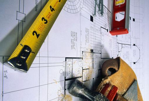 vibor_podryadchika_dlya_remonta_kvartiri Выбор подрядчика для ремонта квартиры