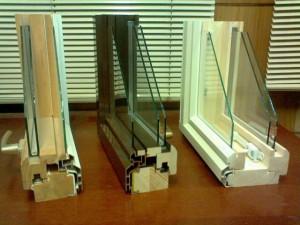 vibor_steklopllastikovih_okon Выбор стеклоплластиковых окон