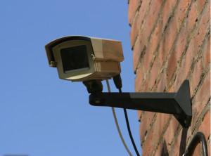 videokameri Видеокамеры