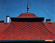 vidi_krovelnih_materialov_dlya_krishi Виды кровельных материалов для крыши