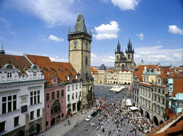 vidi_nedvizhimosti_v_prage_2 Виды недвижимости в Праге