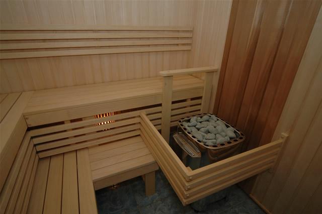 vnutrennyaya_otdelka_bani_vibor_optimalnogo_materiala Внутренняя отделка бани: выбор оптимального материала
