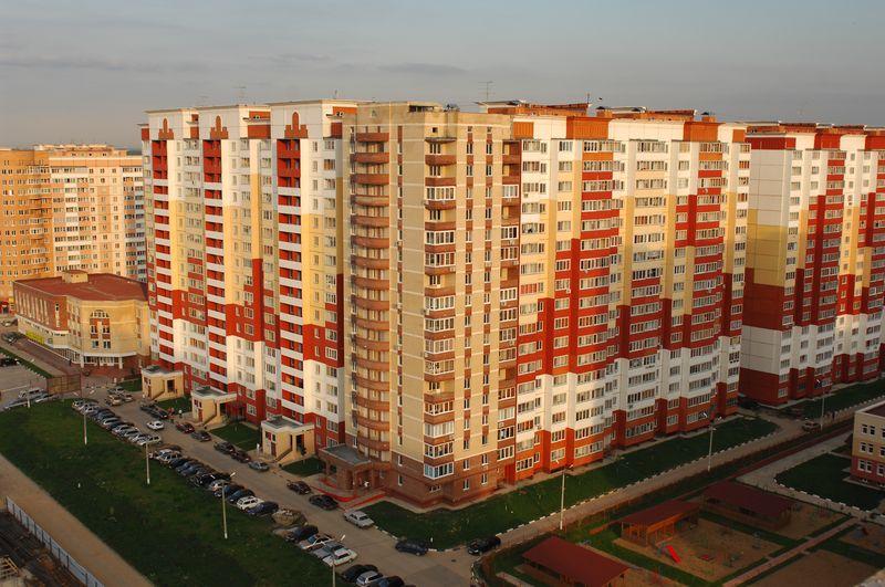 vtorichnij_rinok_nedvizhimosti Вторичный рынок недвижимости