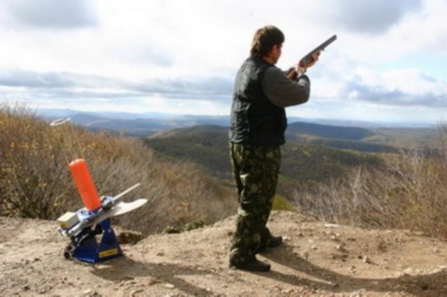 yak_pravilno_strіlyati_na_polyuvannі Як правильно стріляти на полюванні