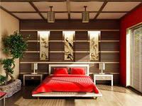 yaponskij_stil_interera Японский стиль интерьера